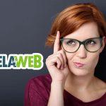 Freela Web
