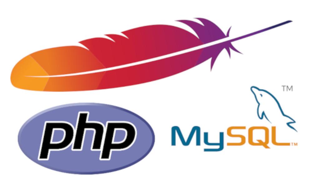 Como rodar múltiplas versões do PHP no Apache2